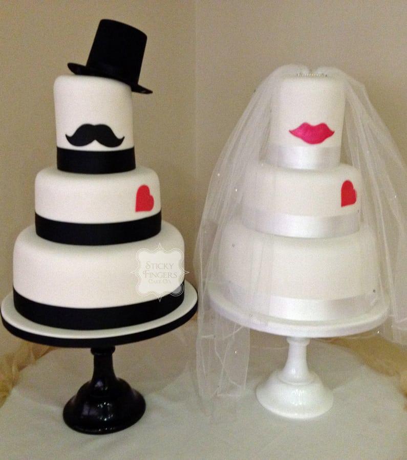 Wedding Cake Rochford – Rochford Hotel 16th August 2014