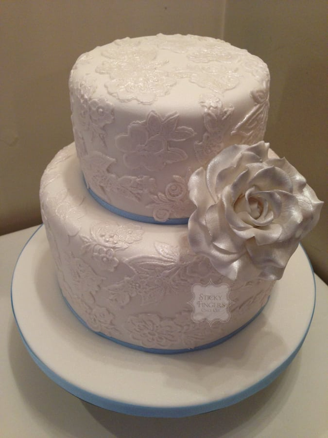 wedding cakes leigh on sea wedding cake leigh on sea sandbank restaurant 8th 24902