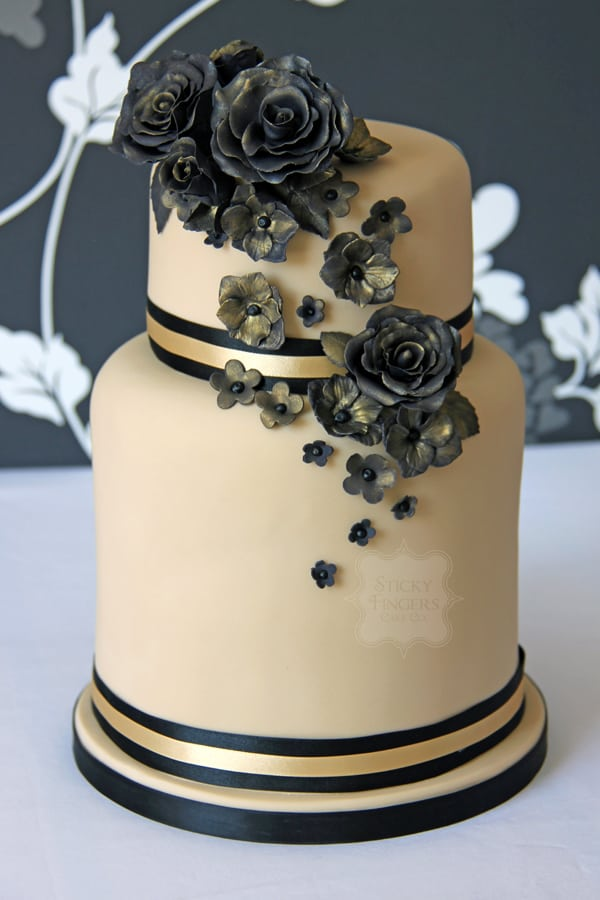 wedding cake makers in essex wedding cakes chelmsford sticky fingers cake co 23160