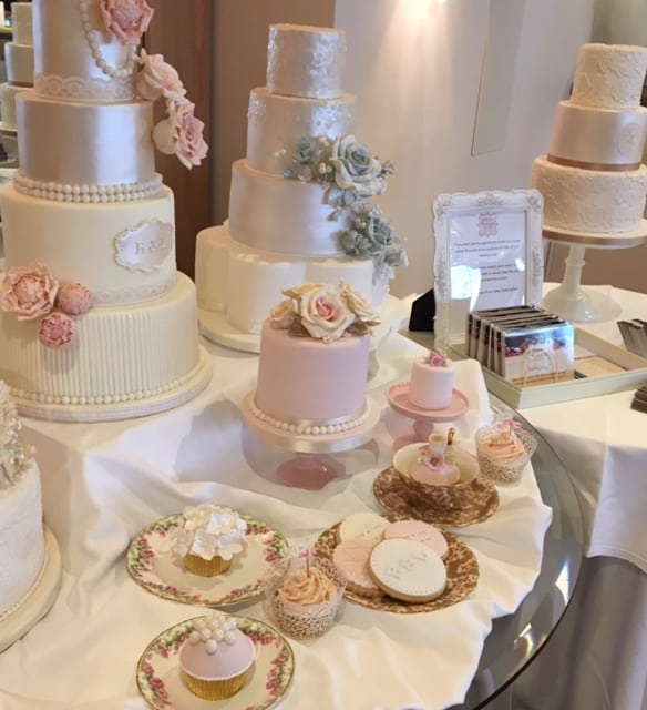 Essex Wedding Fairs 2017