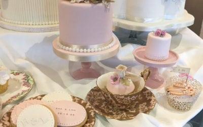 Essex Wedding Fair at the Roslin Beach Hotel, Southend on Sea, Saturday 5th November