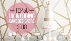 Top 50 Wedding Cake Designer Go Hen